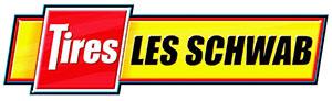lesschwab_logo