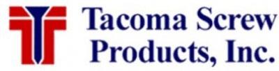 tacomascrewlogo